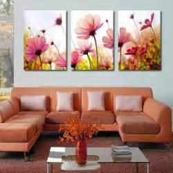 canvas for room outstanding paintings for living room design behr