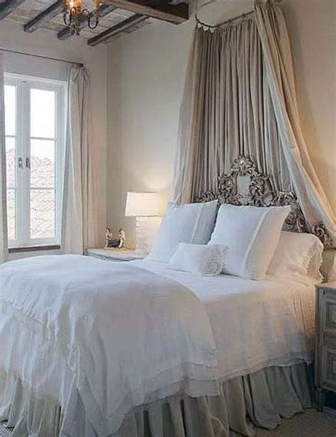 romantic bedroom decor 20 best romantic bedroom with lighting ideas house