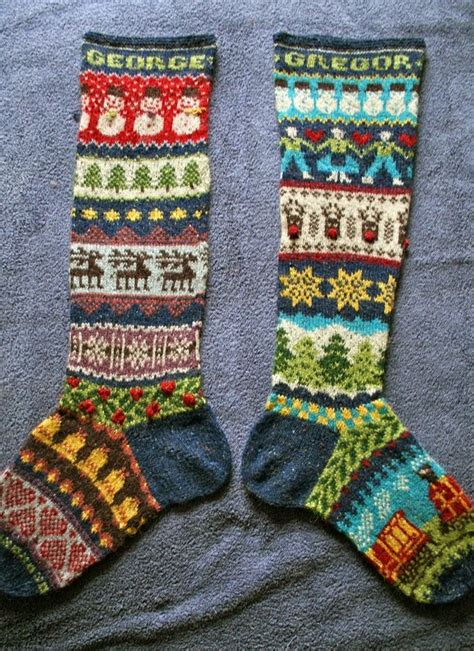 knitting fair isle authentic scottish fair isle knitting crochet and