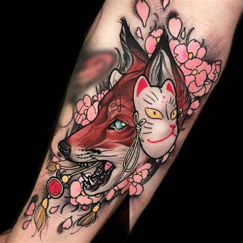 old school nurse tattoo meaning 25 best ideas about japanese flower tattoo on pinterest