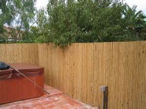 Backyard Bbq Menu Ideas by 17 Best Images About Chain Link Fence Covering Ideas On