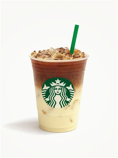 iced macchiato great starbucks beverage recipes from the comfort at your