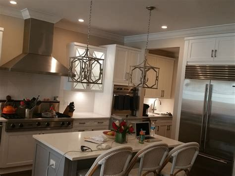 kitchen cabinet refacing chicago cabinet refacing chicago