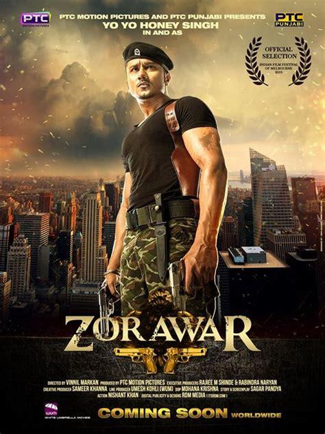 film action wiki zorawar 2016 movie star cast crew release date story