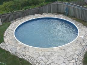 How Much Cost Fence Backyard Eternity Oval Pool Supplies Canada