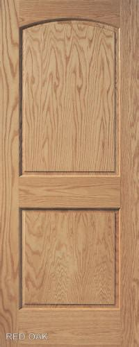 Prehung Oak Interior Door Oak Doors Prehung Oak Interior Doors