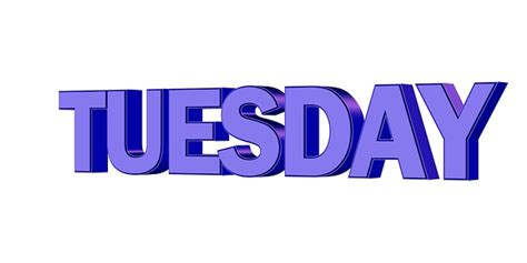 tuesday images tuesday day week 183 free image on pixabay