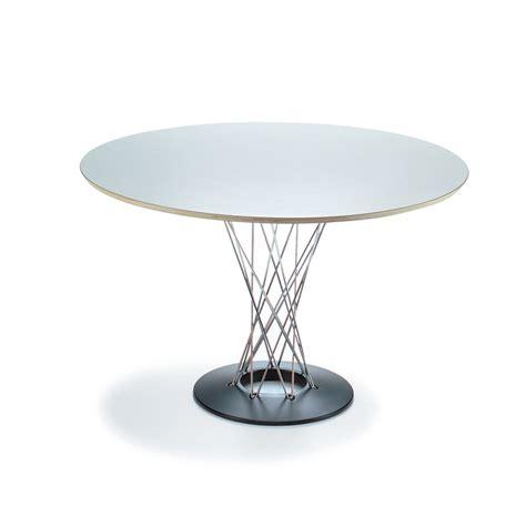 dining table dining table noguchi vitra