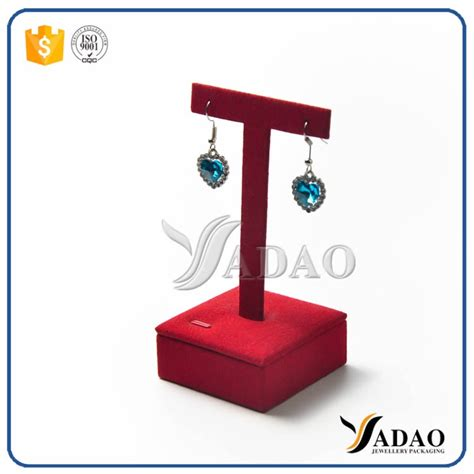 Jewelry display stand?necklace display stand, ring display stand, earring display stand