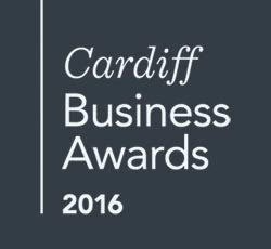Cardiff Mba Accreditation by Company Policies Cps