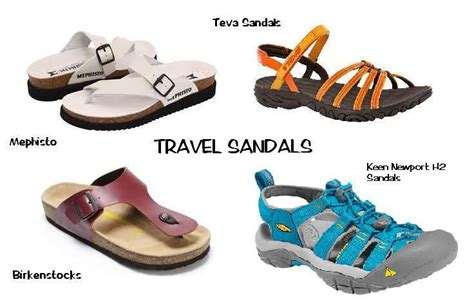 comfortable stylish travel shoes travel fashion the best shoes for travel forget the toms