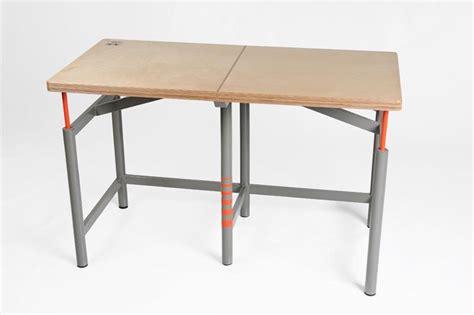 Kaufmann Desk Copy by Ido Bruno