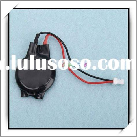 Battery Dell D400 Mini 10 Kw1 cmos battery cmos battery manufacturers in lulusoso