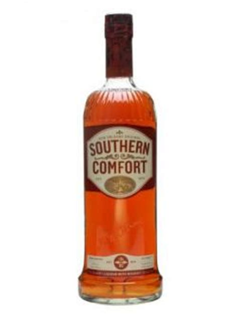 How Much Does A Bottle Of Southern Comfort Cost by Buy Southern Comfort Liqueur Litre Liqueur Shop