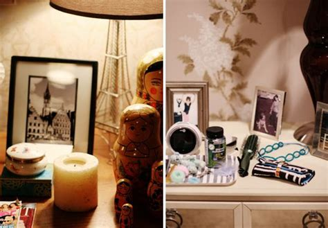 67 best images about pll room on seat