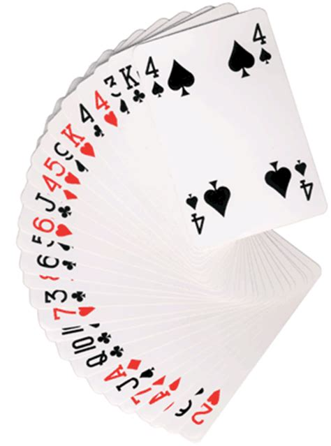 pics of cards manipulation cards for card manipulation routines