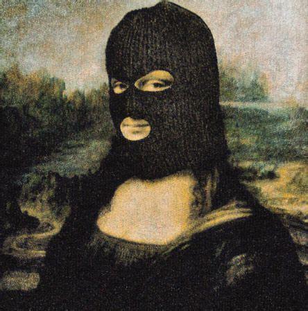 Kacamata Mask Modulargoogle Masker Smoke 61 best sucia club images on