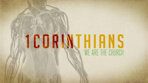 2 corinthians sermon series 1 corinthians series citylights church