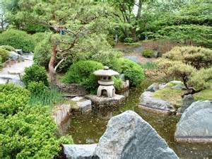 Japanese Garden Plans by Gallery For Gt Small Japanese Garden Plan