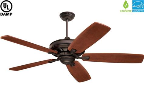 ceiling fan direction with air conditioning the cost of ceiling fans vs air conditioning what s the