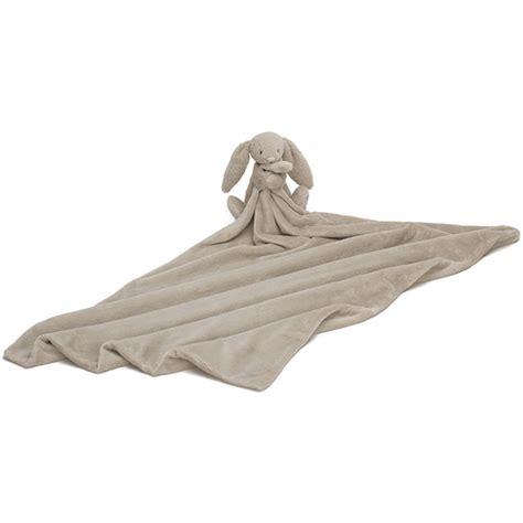 little jellycat comforter little jellycat bashful beige bunny comforter
