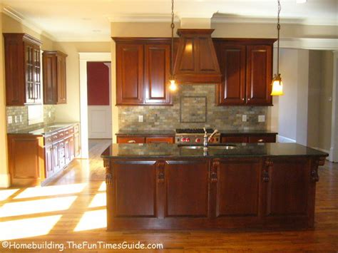 kitchen trends and ideas tips from a pro times guide to home building remodeling