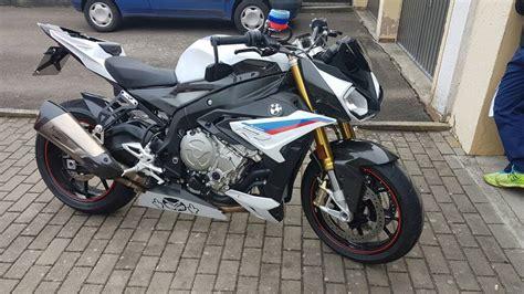 B Se Motorrad Abdeckung by Www S1000 Forum De Www S1000rr De Forum Www S1rr De