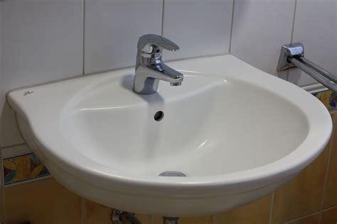 costo lavandino bagno lavandino wikizionario