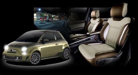 Harga Karpet Dasar Mitsubishi Kuda raja jok mobil car interior bogor gt 087725432006