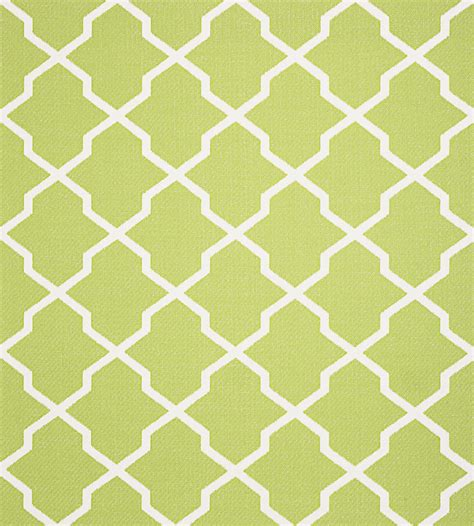 wallpaper green trellis carolyn trellis wallpaper by thibaut jane clayton