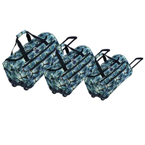 Duffel Bag With Garment Rack by Travel Sport Competition Gear Duffel Bag Rolling