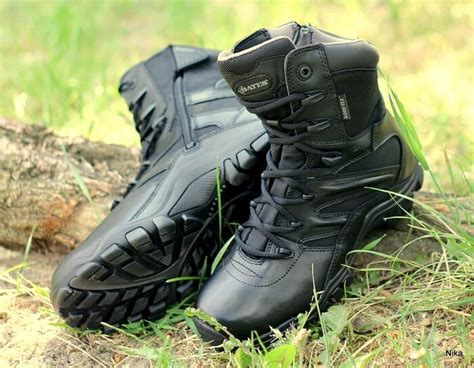 the most comfortable safety boots most comfortable steel toe boots good shoes for walking