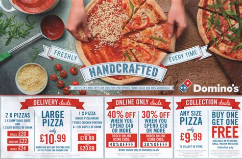domino pizza xl domino s pizza stop junk mail