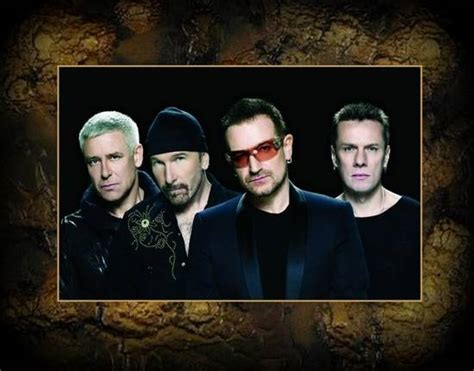 testo u2 with or without you u2 with or without you su of my