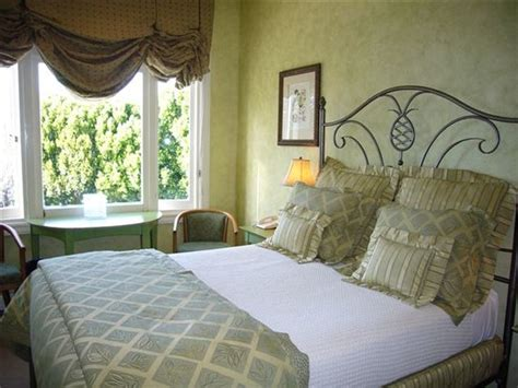 sausalito bed and breakfast hotel sausalito ca hotel reviews tripadvisor