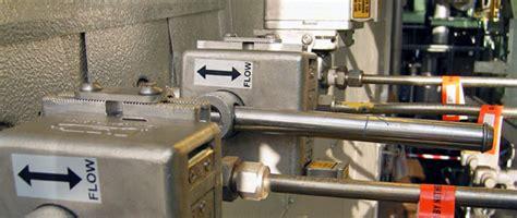 Lock Lock Interlock Isi 3 valve interlock for ndl valves netherlocks