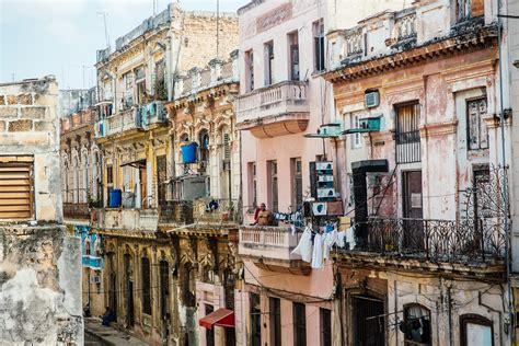 best of cuban best cuba photos travel pictures of cuba