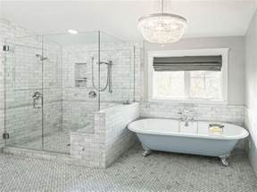 blue and gray bathroom ideas freestanding slipper bathtubs gray and blue bathroom