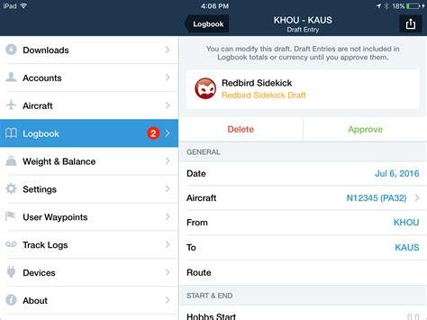 tips     foreflight  ipad pilot news