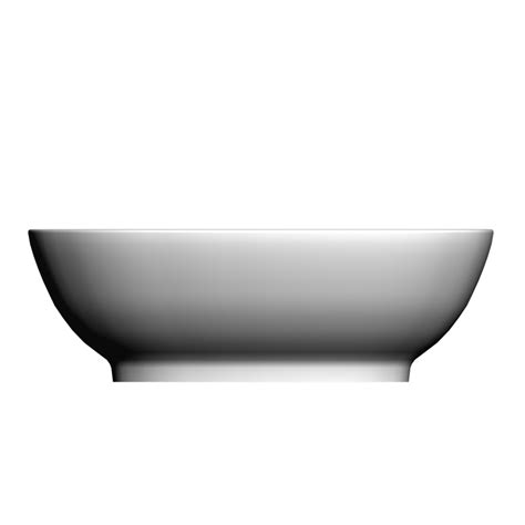 hansgrohe bathtub axor massaud bath tub 1900mm design and decorate your