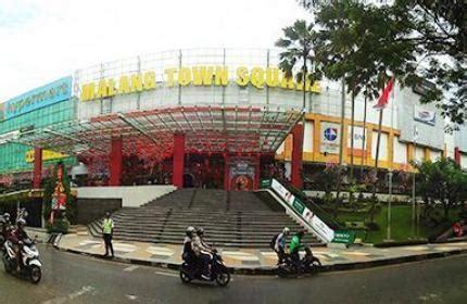 film bioskop hari ini di tamini square jadwal film dan harga tiket bioskop malang town square