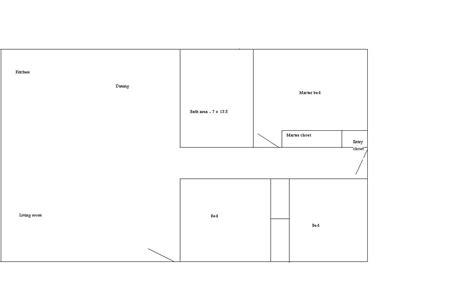 two door bathroom 2 doors in a bathroom dumb remodeling contractor talk