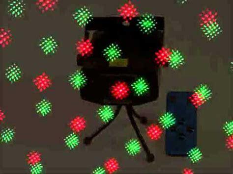 les projecteur le projecteur de lumi 232 re laser avec t 233 l 233 commande