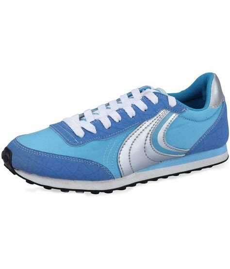 spinn sports shoes spinn blue sport shoes price in india buy spinn blue