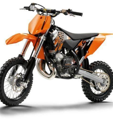 Ktm Parts Ebay Ktm Breaking Motorcycle Parts Accessories Ebay