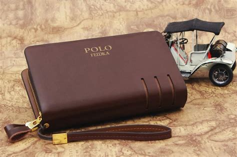 Bags Are Big Carry A Clutch by Polo Feidka Leather Clutch Bag End 11 27 2017 12 11 Am