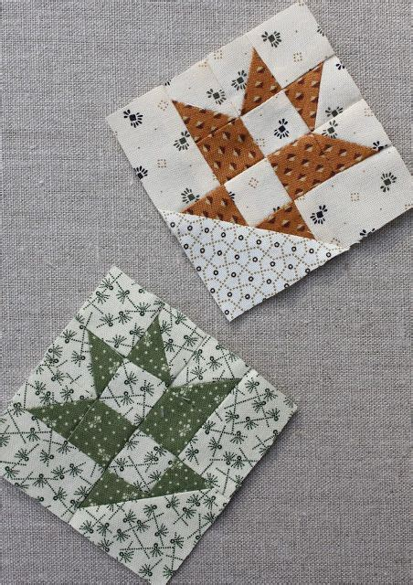 Triangle Patchwork Quilt Patterns - 41 best triangle quilt blocks images on