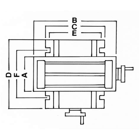 tavola divisori tavola a croce t014g tavole e piani magnetici tavole