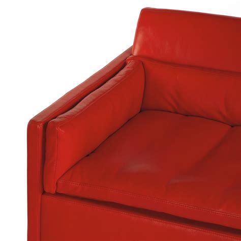 salon sofa furniture salon sofa furniture salon sofa hereo sofa