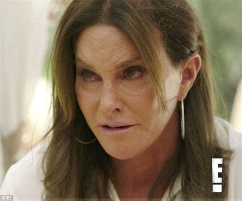 Vanity Fair I Am Cait Caitlyn Jenner Adjusts To New As She Plays Tennis